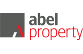 Abel Property - Web Books