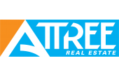 Attree Real Estate - Web Books