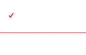 Hilton Parkes Real Estate - Web Books