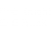 Knight Frank Tasmania - Web Books