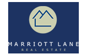 Marriott Lane Real Estate - Web Books