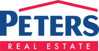 Peters Real Estate Maitland