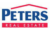 Peters Real Estate Maitland - Web Books