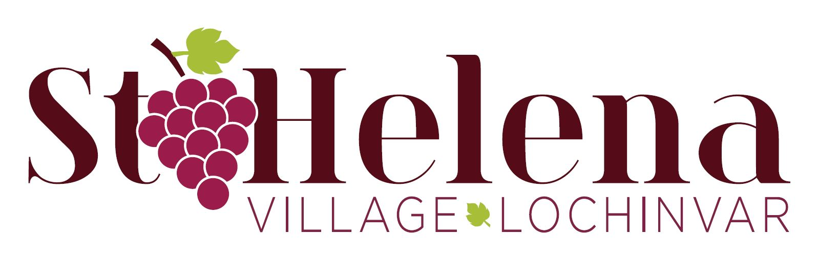 Welcome | St Helena Village