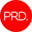 PRDnationwide Newcastle and Lake Macquarie