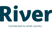 River Realty - Web Books